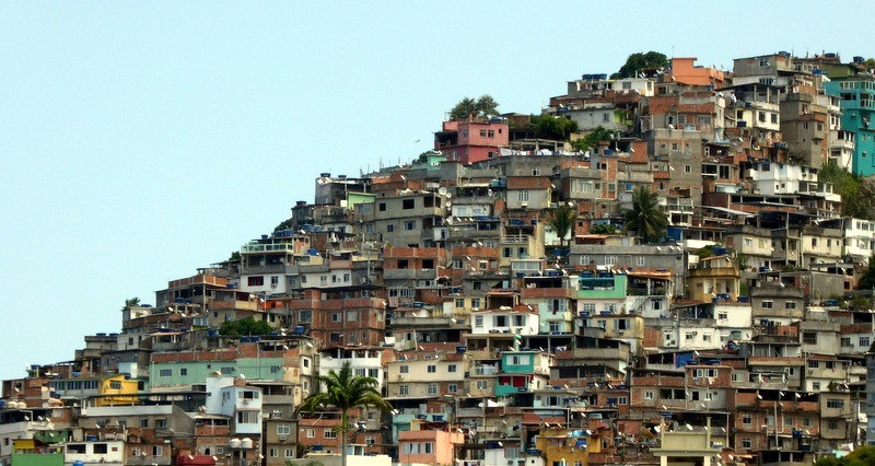 large_Favelas.JPG