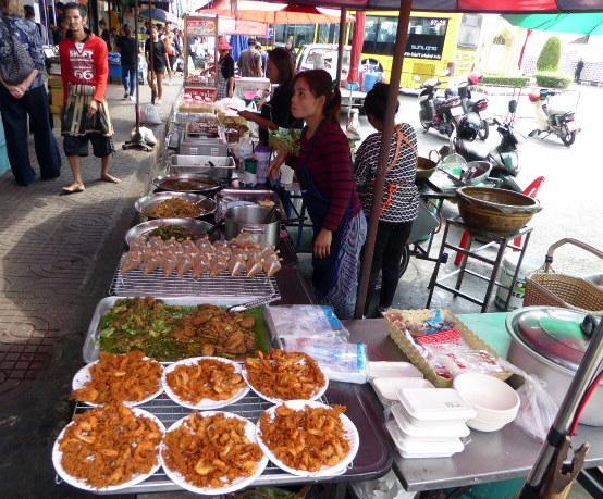 large_Food_sellers.jpg