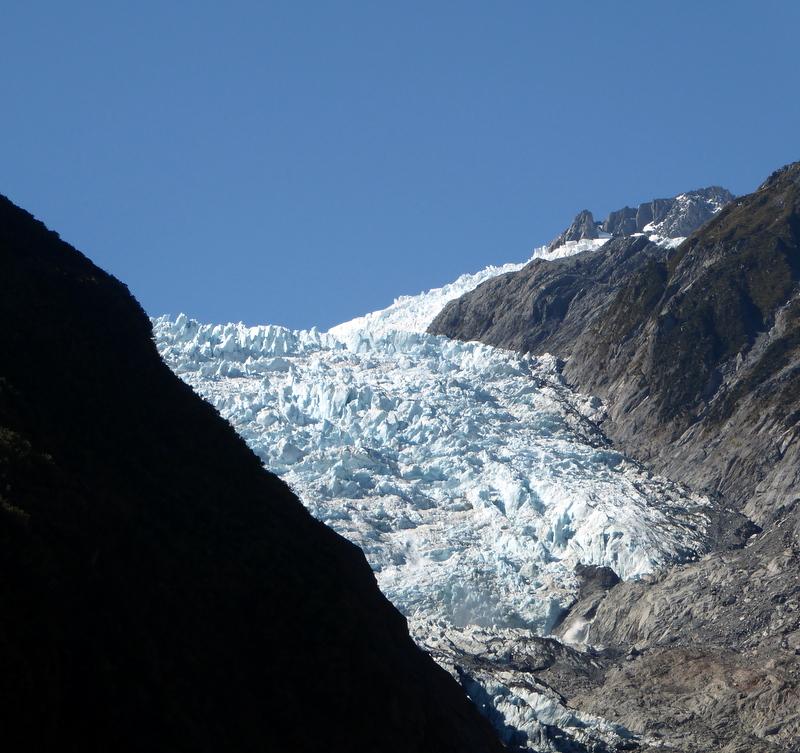 large_Franz_Josef_Glacier.jpg