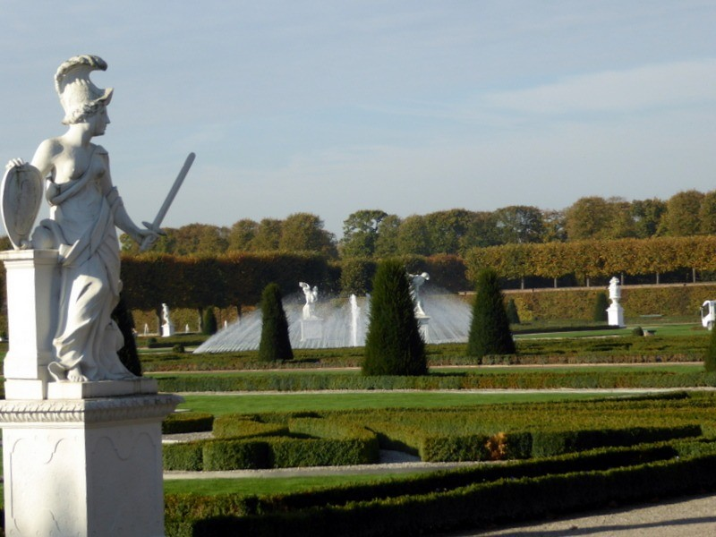 large_Gardens.JPG