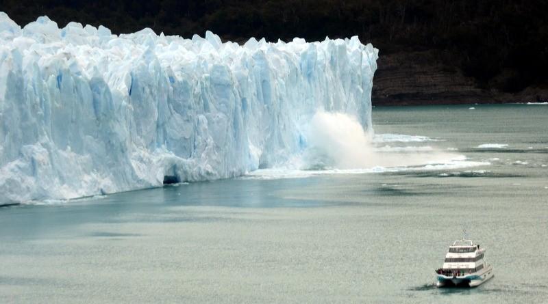 large_Glacier.JPG