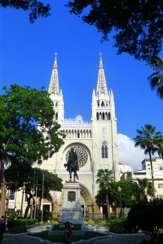 large_Guayaquil_Cathedral.jpg