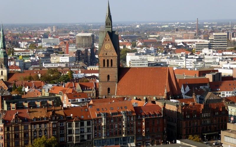 large_Hannover.JPG