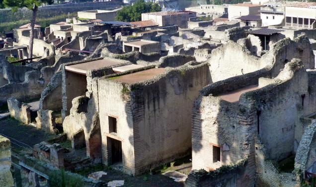 large_Herculaneum.jpg