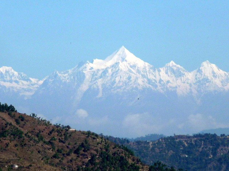 large_Himalayas.jpg