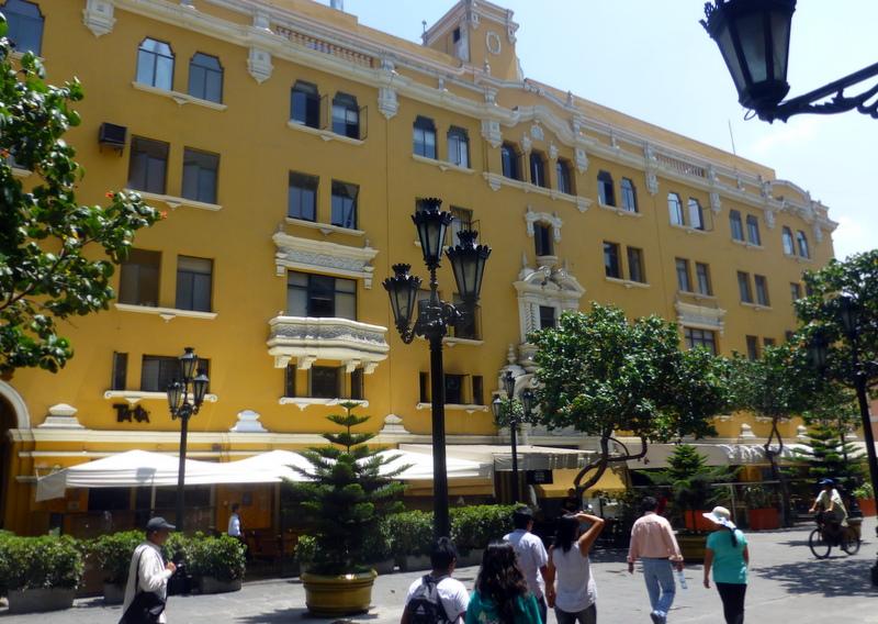 large_Historic_Lima.jpg