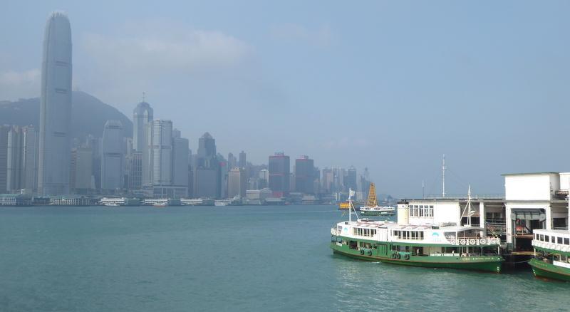 large_Hong_Kong_Harbour.jpg
