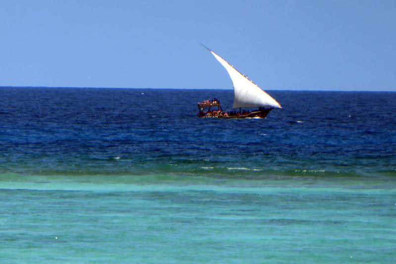 large_Indian_Ocean.jpg