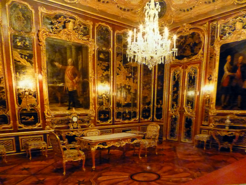 large_Interior_of_Schonbrunn.jpg