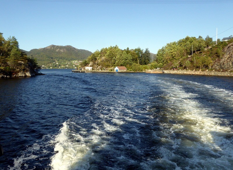 large_Islands.JPG