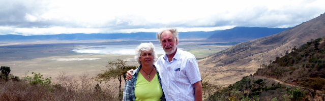 large_Jim_and_Sh.._Ngorongoro.jpg