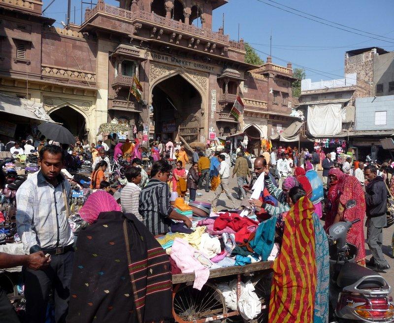 large_Jodhpur__market.jpg