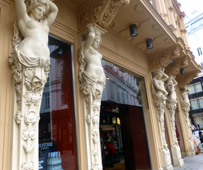 large_Julius_Meinl_shop.jpg