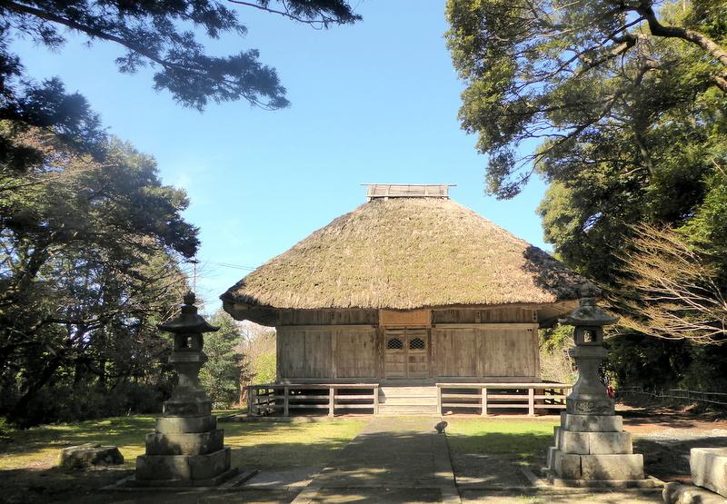 large_Kokubun-ji.jpg