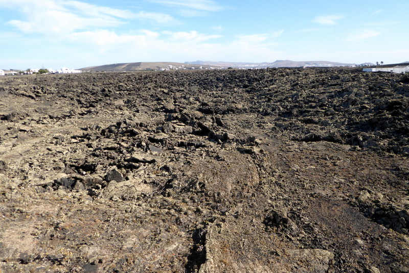 large_Lava_Rock.jpg