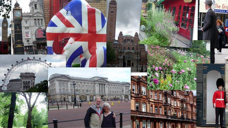 large_London.jpg