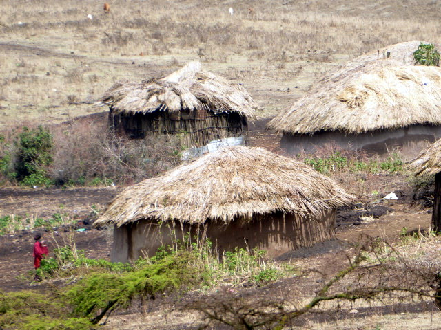 large_Maasai_Boma.jpg