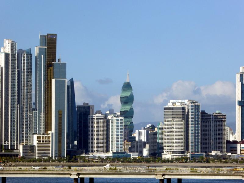 large_Modern_city.jpg