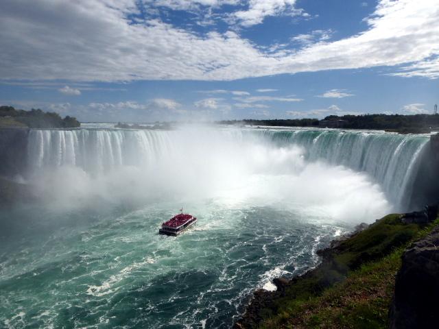 large_Niagara_Falls.jpg