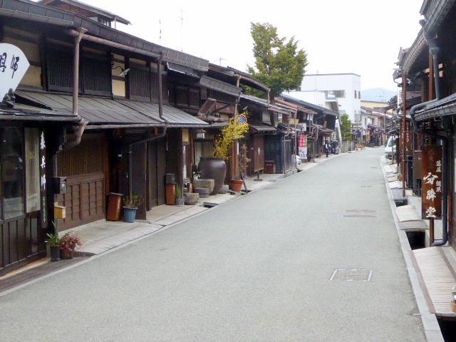 large_Old_street.jpg