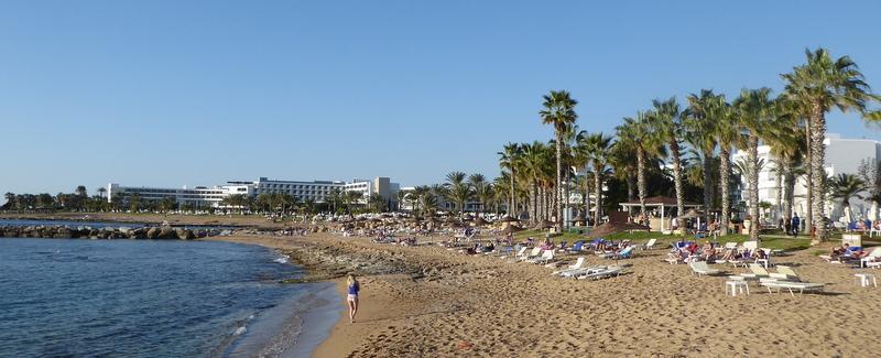 large_Phafos_Beach.jpg
