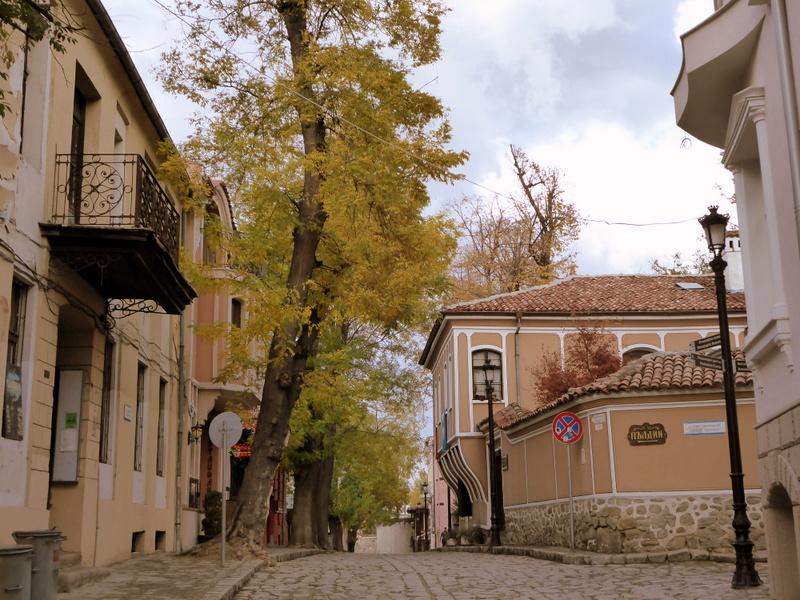 large_Plovdiv.jpg