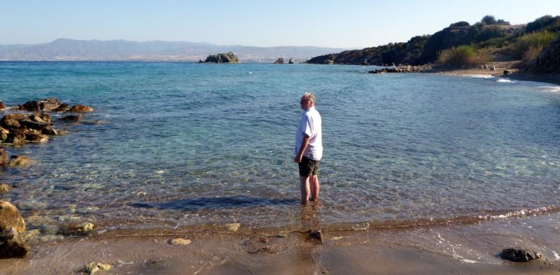 large_Polis_Beach.jpg