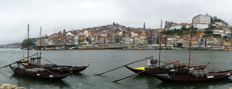 large_Porto.jpg