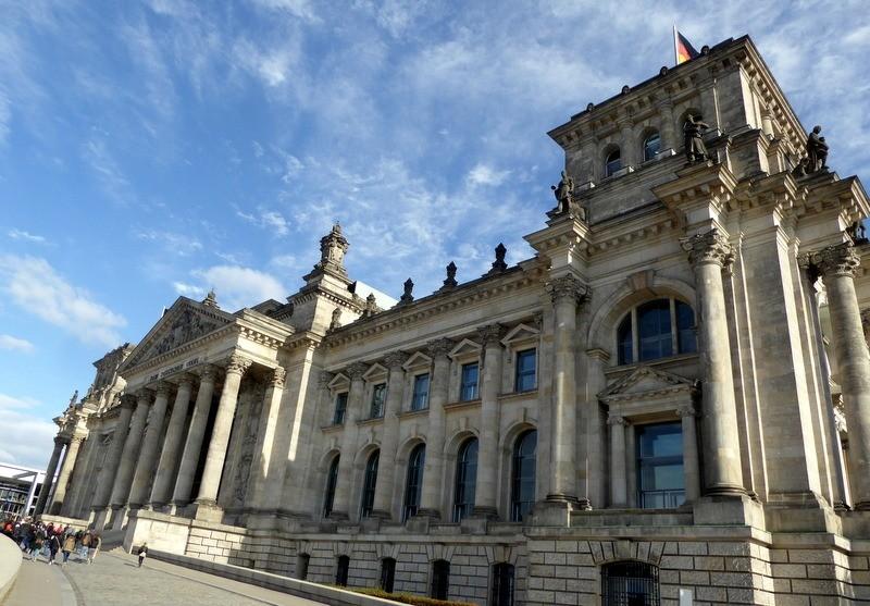 large_Reichstag.JPG