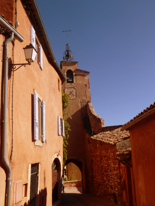 large_Roussillon.jpg