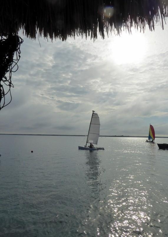 large_Sailing.JPG