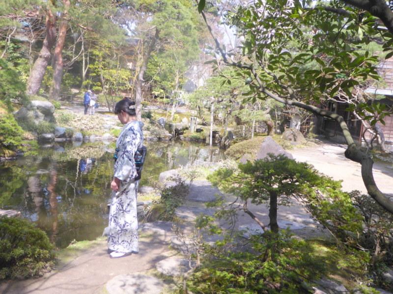large_Saito_garden.jpg