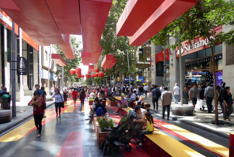 large_Santander_street.jpg