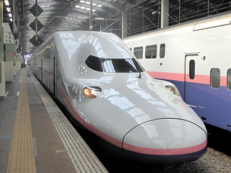 large_Shinkansen.jpg