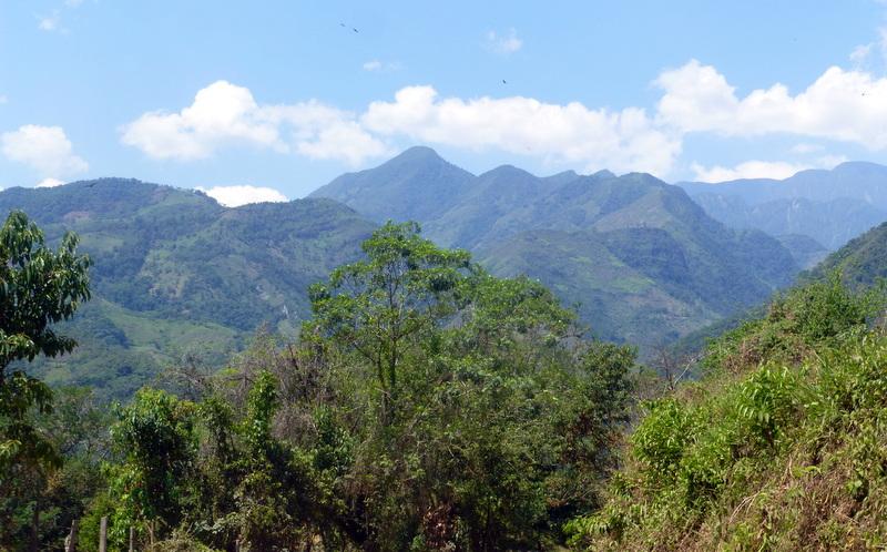 large_Socorro_Andes.jpg