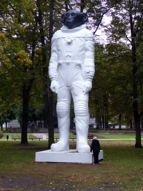 large_Soviet_statue.jpg