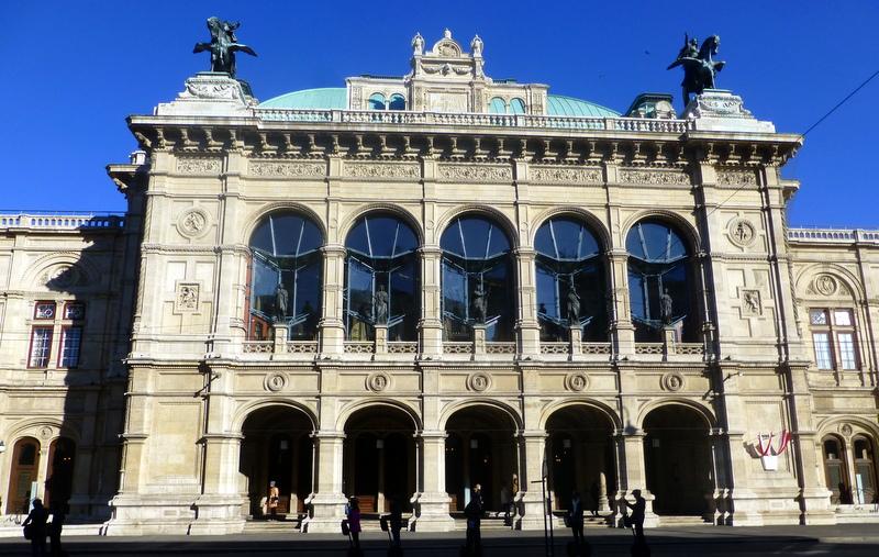large_State_opera_house.jpg