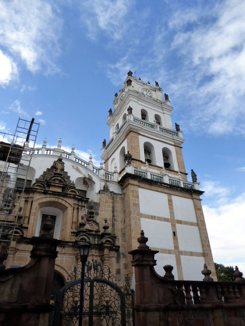 large_Sucre_Cathedral.jpg