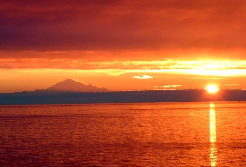large_Sunrise.JPG
