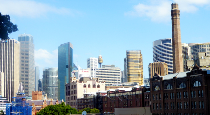 large_Sydney.jpg