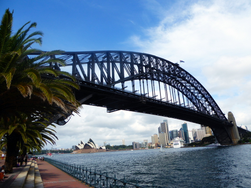 large_Sydney_Harbour_Bridge.jpg
