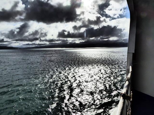 large_Tasman_Sea.jpg