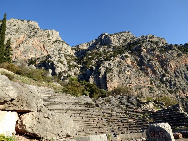 large_Theatre.JPG