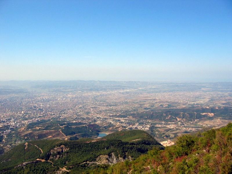 large_Tirana.JPG