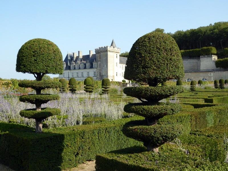 large_Topiary.JPG