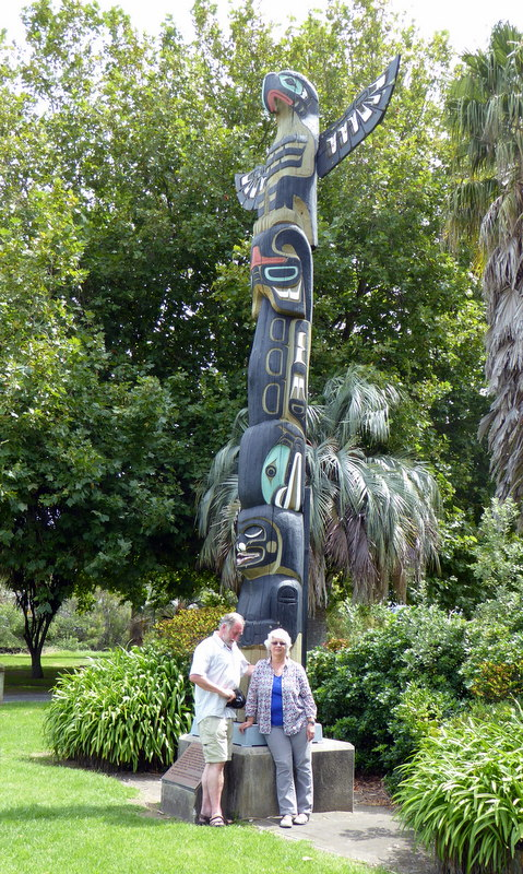 large_Totem_in_Gisborne.jpg