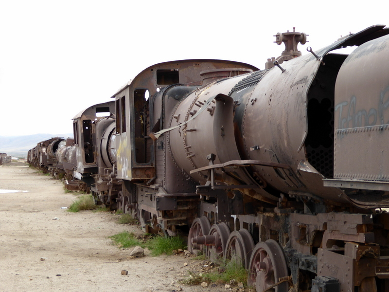 large_Train_cemetary.jpg