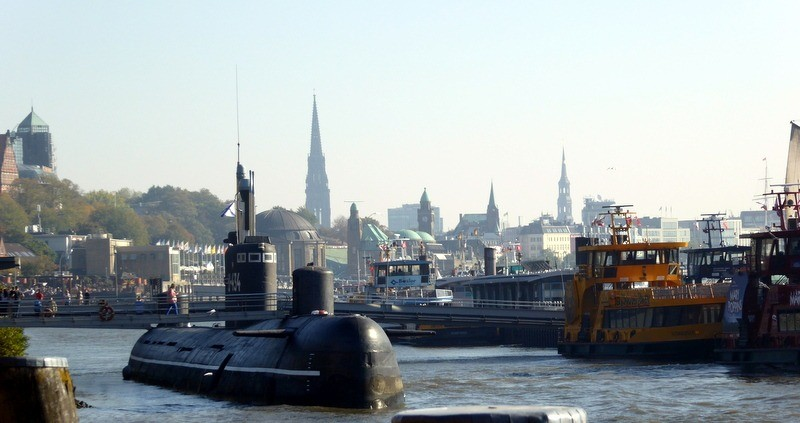 large_U-boat.JPG