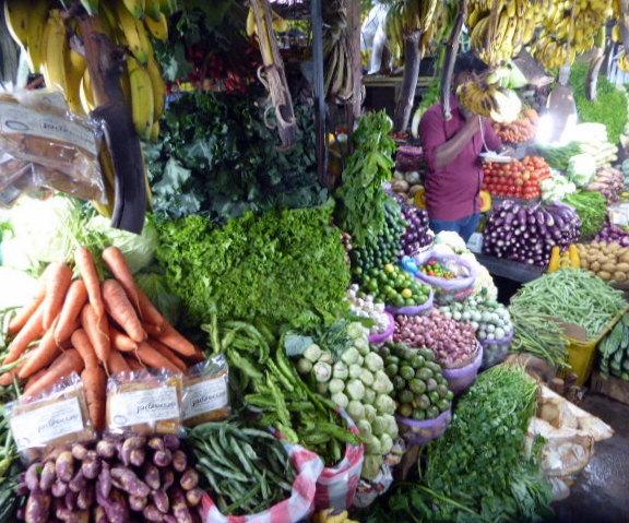 large_Vegetable_stall.jpg