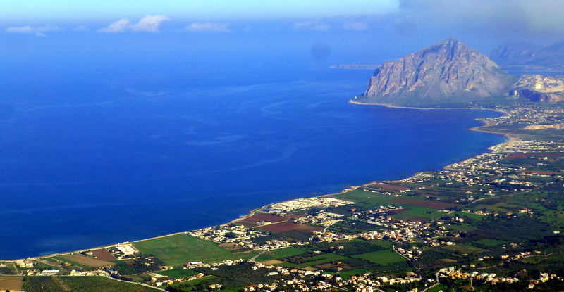 large_View_from_Erice.jpg